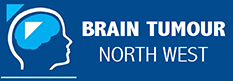 Brain Tumour North West Research Consortium
